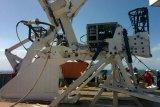 Telkom Papua sebut kapal perbaikan kabel laut putus segera tiba di Jayapura
