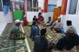 Tiap malam Ramadhan warga binaan Lapas Alahan Panjang adakan ini untuk tingkatkan iman dan taqwa