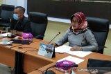 DPRD Seruyan minta bantuan sosial ke masyarakat berupa uang