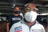 RSUD Jayapura sebut pelayanan kesehatan terganggu karena jaringan telekomunikasi