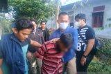 Pembunuh ibu muda di Meranti akhirnya ditangkap