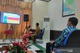 Gubernur : Larangan Mudik Untuk Mengurangi Potensi Penularan COVID-19