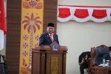 Pemprov Sulut raih opini WTP ketujuh berurutan