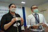 BI Sultra sebut UPK Rp75.000 dapat digunakan jadi THR dan mahar pernikahan