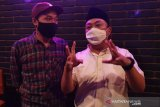 Dorong industri kreatif, Hendra Kumbara-Yudi Indras berkolaborasi bikin lagu Jawa