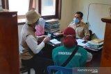 Kemensos siapkan layanan  darurat bagi pengungsi anak di Pulau Adonara