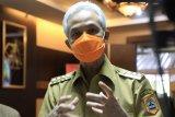 Gubernur Jateng izinkan Shalat Id di zona hijau dan kuning tetap terapkan prokes