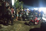 Terlibat tawuran, 11 remaja di Sumbawa diamankan polisi