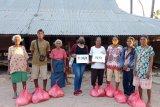 PDUI-FAM bantu korban badai Seroja di Sabu Raijua