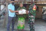 TNI lakukan langkah persuasif untuk meredam simpatisan teroris di Poso
