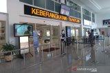 Bandara Adi Soemarmo akan kurangi jam operasional selama periode mudik Lebaran