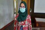 Warga Boyolali diminta terapakan prokes meski kasus COVID-19 melandai