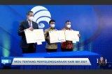 Pemerintah akan adakan Hari Bangga Buatan Indonesia 5 Mei