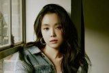Naeun Apink bergabung ke agensi YG Entertaintment