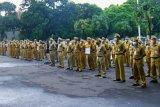 ASN-PPPK di Kabupaten Kudus terima THR dan gaji ke-13