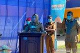 Disperindag Sultra gelar pasar murah Ramadhan libatkan 20 distributor