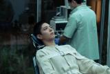 Kisah Park Bo Gum adu peran dengan Gong Yoo di film 'Seobok'