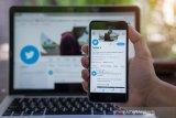 Twitter lakukan uji coba fitur komunitas mirip Grup Facebook