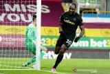 West Ham United kembali ke jalur kemenangan, West Brom di ambang degradasi