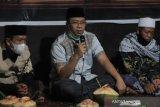 Gubernur NTB mengingatkan warga perketat prokes menjelang Lebaran