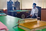 Keluarga korban pembunuhan di Mataram berharap jaksa mengajukan banding
