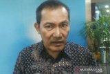 Puluhan pegawai KPK dikabarkan tak lulus tes ASN, beginio respons Saut Situmorang