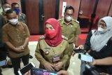 Wali Kota Bandarlampung imbau warga jaga prokes saat belanja jelang lebaran