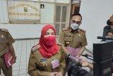 Wali Kota Bandarlampung dorong ibu hamil rajin ke Posyandu cegah stunting