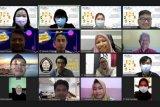 Mahasiswa Akuntansi Undip ikuti magang daring ShineWing Indonesia