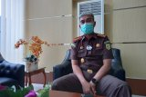Kejari Bandarlampung buka pelayanan hukum di gedung pemkot
