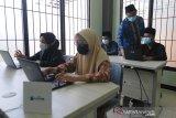 Pembembangan ekosistem digital di pesantren