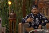 Umat Islam Indonesia diajak teladani Sunan Giri