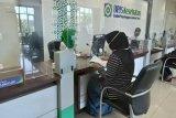BPJS Kesehatan giatkan edukasi JKN-KIS ke badan usaha