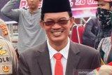 Palembang perketat prokes upaya keluar dari zona merah
