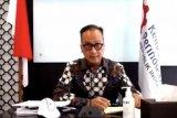 Menperin optimistis penghematan impor Rp152 triliun tercapai