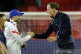 Liga Champions - Kovacic absen dari leg kedua semifinal Chelsea vs Real Madrid