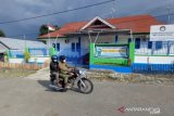 BMKG catat sepekan Sesar lokal di Sigi picu 28 kali gempa