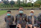 BBPJN Sumsel kebut perbaikan jalan dalam Kota Palembang, target selesai H-7