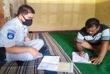 Korban kecelakaan penumpang travel gelap tak dijamin Jasa Raharja