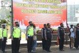 Pemkot Magelang tetap buka objek wisata