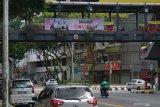 Akibat lonjakan kasus COVID-19, Malaysia Open 2021 ditunda