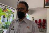Yogyakarta menyusun regulasi mengenai bantuan bagi anak yatim piatu korban COVID-19
