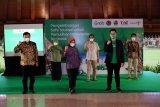 Kemenparekraf dan Grab berkolaborasi meningkatkan potensi wisata di destinasi super prioritas Borobudur