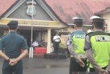 Pemkot Tarakan Memperbolehkan Mudik Dalam Satu Provinsi Kaltara