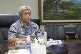 KSP: Sinyal pemulihan ekonomi  Indonesia semakin nyata