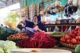 DKP Makassar pastikan 11 komoditas utama aman jelang Lebaran