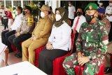 Penderita COVID-19 di Kotim diminta jangan membahayakan orang lain