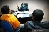 Legislator Kotim dorong peningkatan edukasi aturan ketenagakerjaan kepada pekerja