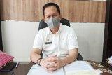 Sekda Kapuas ingatkan ASN dan masyarakat patuhi larangan mudik