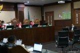 Pengusaha penyuap Juliari Batubara divonis 4 tahun penjara